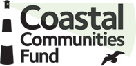image - cpastal communities fund logo